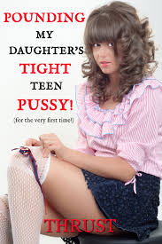 Smashwords About Thrust author of Gangbanging the Virgin Queen.