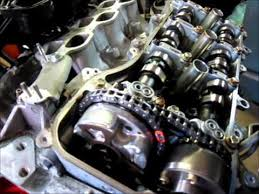 toyota rav4 engine breakdown due to manufacturers mistake toyota rav4 engine breakdown due to manufacturers mistake