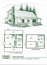 3661 best floor plans images on house incredible 1 bedroom cabin with