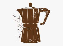 24,380 coffee pot vectors on gograph. Coffee Pot Vector Png Free Transparent Clipart Clipartkey