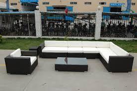 garden ridge patio furniture. Adorable Garden Ridge Patio Furniture Outdoor R