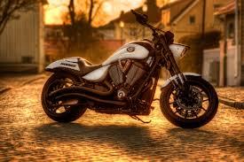 motorbike pictures pexels free stock photos