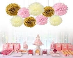 Paper Flower Tissue Paper 2019 Pom Poms Flower Tissue Paper Flowers Craft Paper Flower Balls For Wedding Room Decoration Party Supplies Diy From Weaving_web 0 22 Dhgate Com