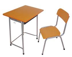 classroom desks and chairs. Best Classroom Desks And Chairs With For Home Office Needs Furniture S