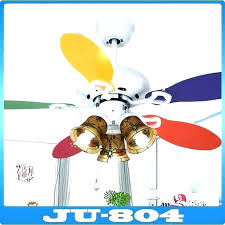 ceiling fan direction summer winter clockwise switch