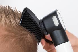 Hair Loss Diagnosis And Treatment