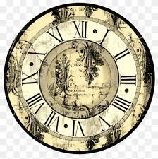 wall clock png images pngwing