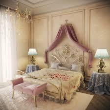 purple romantic bedrooms. Romantic Bedroom Pink Flower And Purple Background Ivory Wall Bedrooms