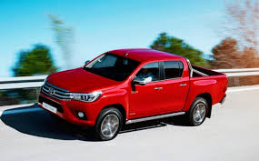 2018 toyota models usa. 2018 toyota hilux usa redesign uk models usa n