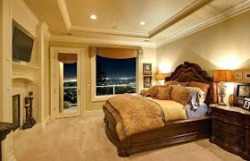 Elegant master bedroom design ideas Classy Elegant Master Bedroom Ideas Luxury Bedrooms Photos Attractive Luxurious Bedrooms Custom Luxury Master Bedroom Designs Pictures The Bedroom Design Elegant Master Bedroom Ideas Elegant And Modern Master Bedroom