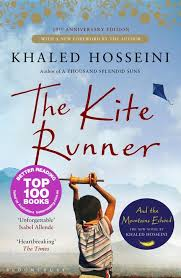 booktopia the kite runner modern plays by khaled hosseini the kite runner modern plays khaled hosseini