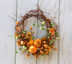 amazing autumn decorations to inspire your home furniture autumn furniture