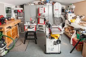 garage workshop. garage workshop
