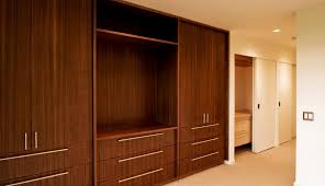 Home spaces furniture Bedroom Design Storage Enchanting Metal Cabinetry Closet Cupboard Home Spaces Depot Woodworking Olx Lowes Furniture Walk Bedroom Fortresserm Design Storage Enchanting Metal Cabinetry Closet Cupboard Home