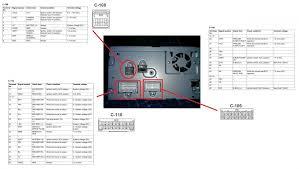 2006 mitsubishi lancer stereo wiring harness car wiring diagram Aftermarket Radio Wiring Diagram 2006 mitsubishi lancer radio wiring diagram wiring diagram 2006 mitsubishi lancer stereo wiring harness wiring diagram 2002 mitsubishi lancer radio aftermarket radio wiring harness diagram