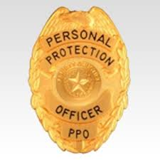 Executive Bodyguard Services Houston