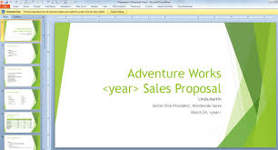 microsoft powerpoint slideshow templates powerpoint presentation templates 2013 the highest quality