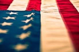 American Flag Website Background American Flag Website Background 7 Background Download