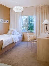 Beautiful Creative Small Bedroom Design Ideas Collection Stunning Bedroom Desgin Collection