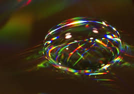 quantum lighting photography. scientists discover a jewel at the heart of quantum physics lighting photography
