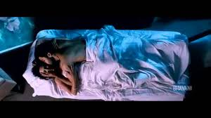 Exceptional Priya Anand Hot Unseen Kiss And Bed Scene HD   YouTube
