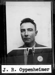 Oppenheimer Quote Delectable Los Alamos History On Oppenheimer WWII Research Pinterest