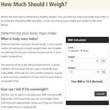 Ana Height Weight Chart Kpopalypses Mysteries Of K Pop Kylas Weight Kpopalypse