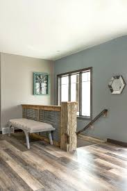 armstrong vinyl plank flooring luxury vinyl plank plank with primitive forest falcon armstrong luxe plank floor armstrong vinyl plank