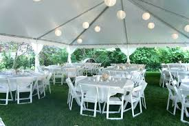 outdoor wedding tent decoration ideas wedding decoration outdoor cream green and taupe tent reception decor ideas outdoor wedding tent decoration ideas