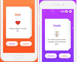 Truth Or Dares 9 Best Truth Or Dare Apps For Android Android Apps For Me