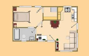 astounding ideas house plans under 400 square feet 9 modern decor small house plans under 400