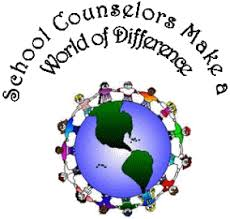 school counselor week 2020 - Clip Art Library