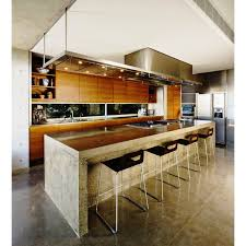 Kitchen Islands That Look Like Furniture How To Make Your Kitchen Island Look Like Furniture House Decor