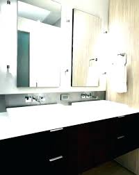 contemporary vanity lights. Contemporary Vanity Lights Bathroom Wall Cool Led H