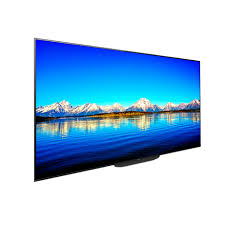 Android Tivi OLED Sony 4K 77 inch KD-77A9G tại Thegioidienmay247.vn