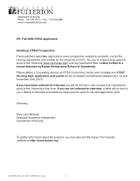 Letter Of Recommendation From Employer To College Free Letter Of Reference For Employment Sample Recommendation From