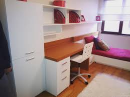 Study Table Designs Net For Of Including Desk Design Images
