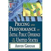 Amazon.com: Arvin Ghosh: Books, Biography, Blog, Audiobooks, Kindle