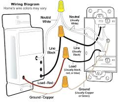 3 way dimmer switch wiring diagram plus winsome cooper 4 way cooper 3 way switch wiring diagram 3 way dimmer switch wiring diagram plus winsome cooper 4 way switch wiring diagram with cooper