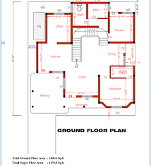 Small Picture Simple One Floor House Plans Sri Lanka Friv5gamesme Simple One
