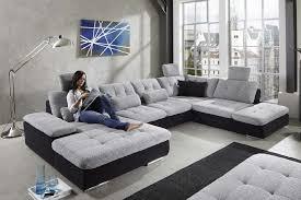 Möbel Krings Maraite St Vith Belgien Xxl Couch