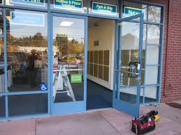 front door repairFor Businesses  garage door repair experts  door doctors