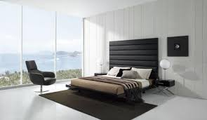 Perfect Ideas Charming Bedroom Furniture Design Designer Beds And Awesome Bedrooms In Decorating