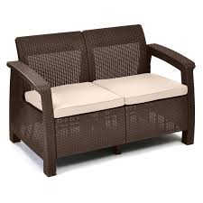outdoor sectional metal. Full Size Of Sofas:modern Outdoor Sofa Metal Exterior Modern Sectional