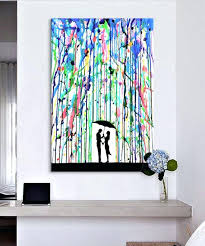 creative art ideas 1 creative wall art projects 1 creative wall art projects creative art projects for toddlers on creative images wall art with creative art ideas 1 creative wall art projects 1 creative wall art