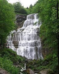 Image result for cascades du herisson