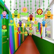 classroom decoration ideas for
