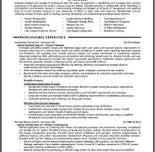 Ats Friendly Resume New Ats Friendly Resume Lifespanlearn Info Resume Examples Printable Ats