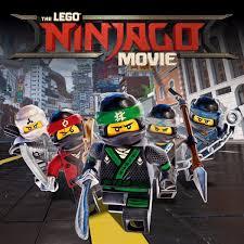 New LEGO NINJAGO Movie Review + All Things NINJAGO at LEGOLAND California!  - LET'S PLAY OC!