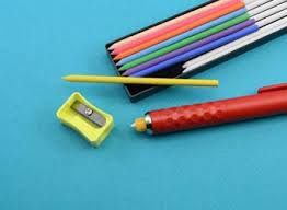 Marking & Measuring Tools, Quilting | Dritz Quilting, Sewing ... & Marking Pens, Pencils & Erasers Adamdwight.com